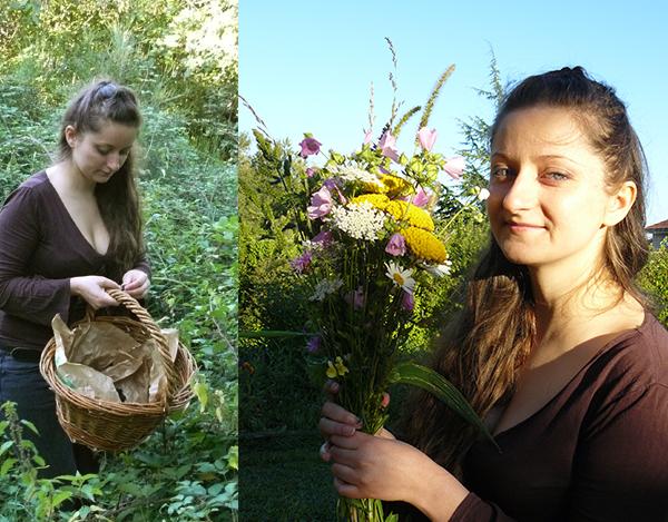 Balade-de-fin-d'été-confiture-de-mûres-et-bouquet-sauvage4