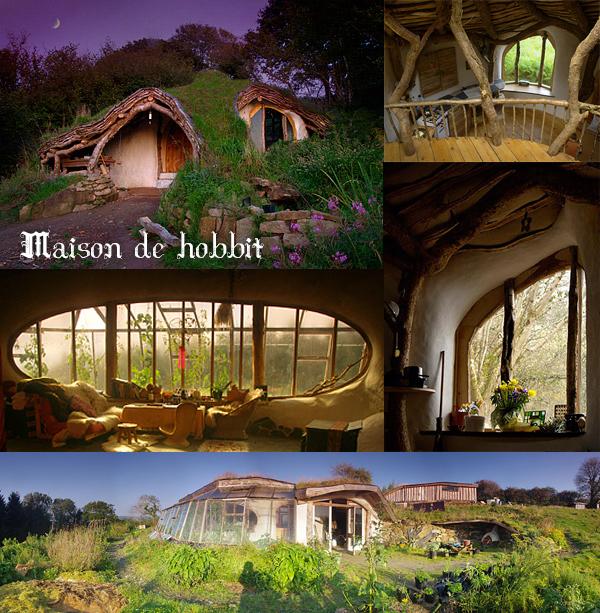 Comment-construire-une-maison-écologique-à-4000-euros-!