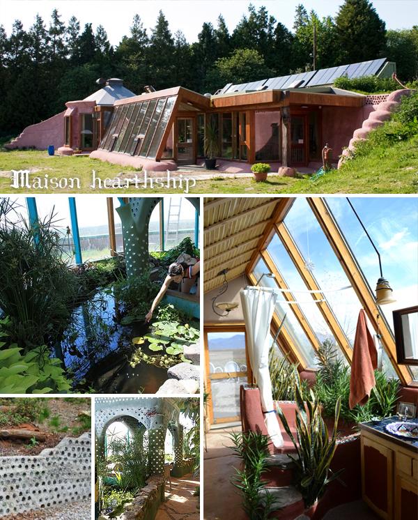 Comment-construire-une-maison-écologique-à-4000-euros-3