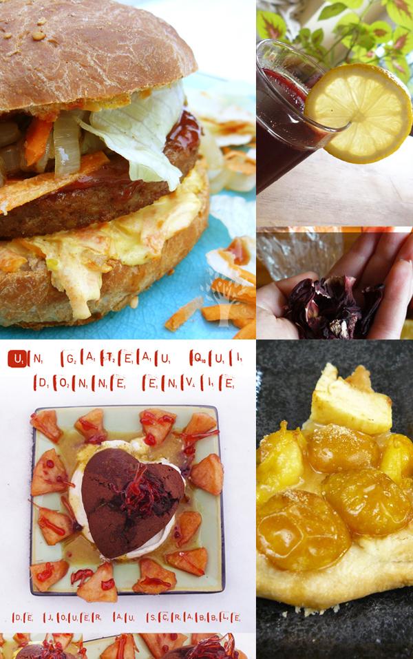 La-junk-food-façon-écolo