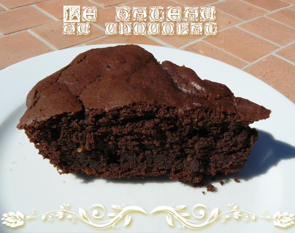 le-gateau-au-chocolat