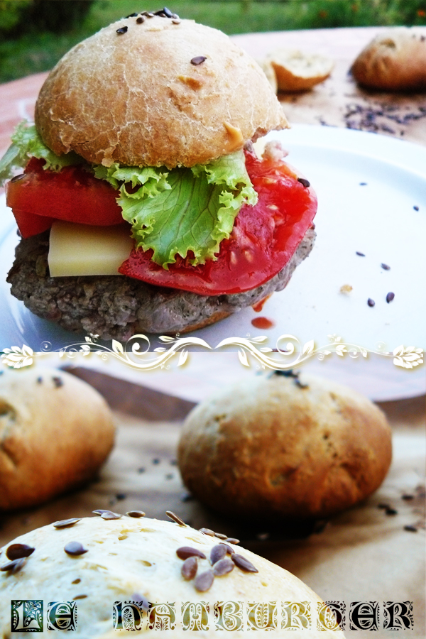 le-hamburger