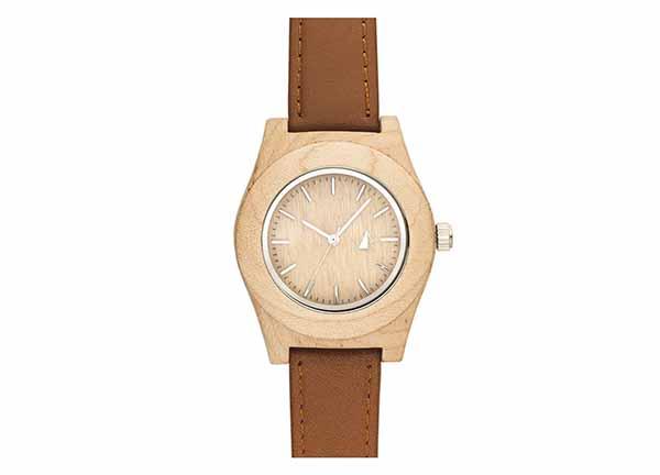 caramel-l-atelier-des-montres-thetops-bijoux-1