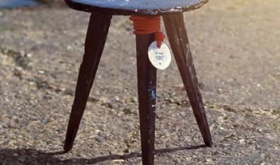 Processus Eco-Design / Quel avenir pour les objets?