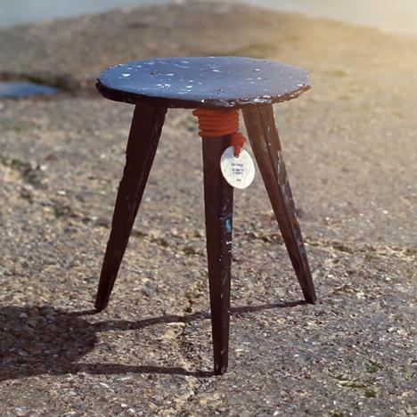 Sea-Chair-by-Studio-Swine_10