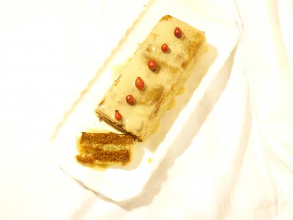 dessert-végétarien
