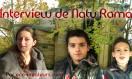 Interview de Natu Rama
