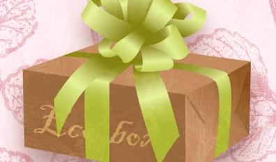 Quel cadeau faire à Noël?