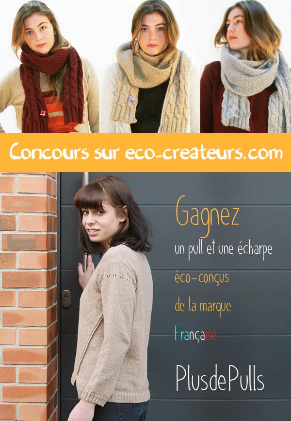 concours-eco-createurs-plusdepulls