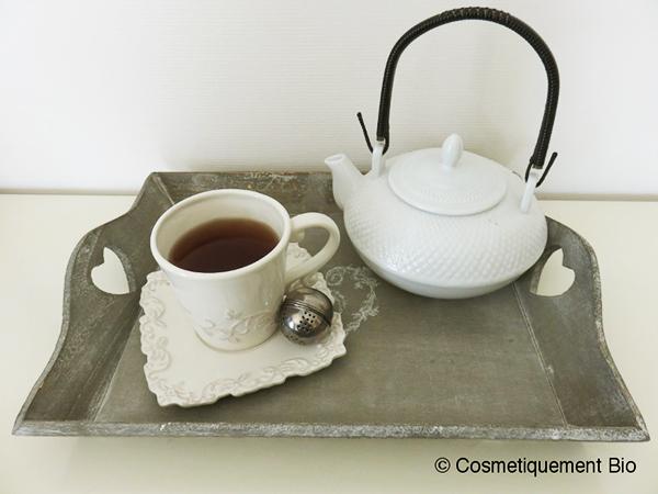 faire-son-thé-maison