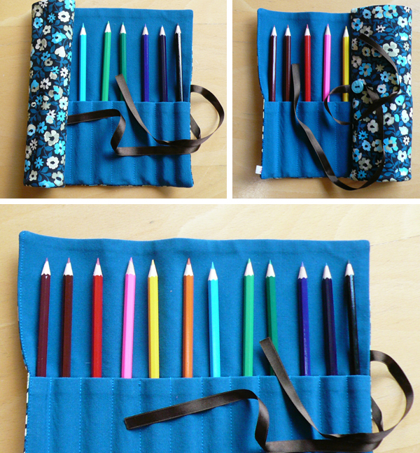 range-crayons-1