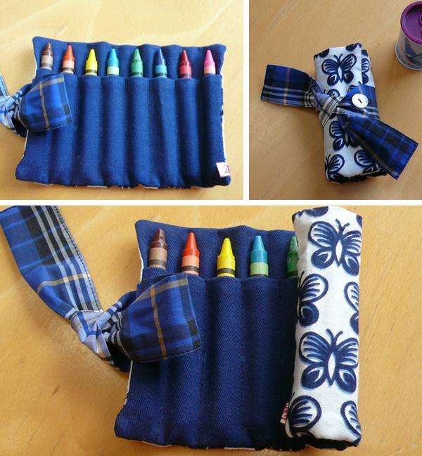 range-crayons-2