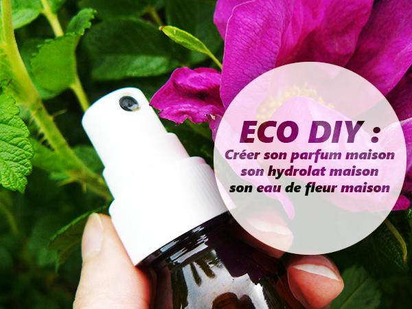 DIY-parfum-maison-hydrolat-maison-et-eau-de-fleur-maison