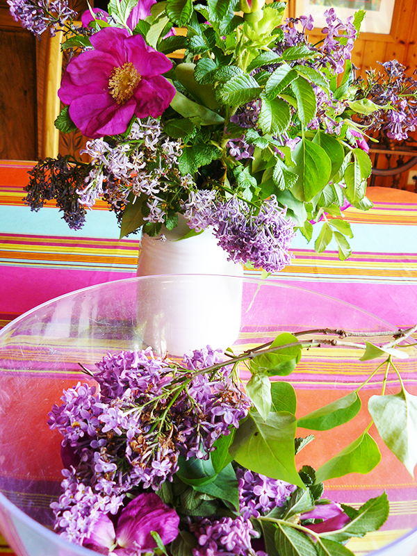 DIY-parfum-maison-hydrolat-maison-et-eau-de-fleur-maison2