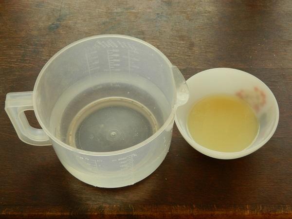 Recette  limonade maison (2)