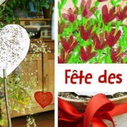 DIY : faire un cadeau magique pour sa maman