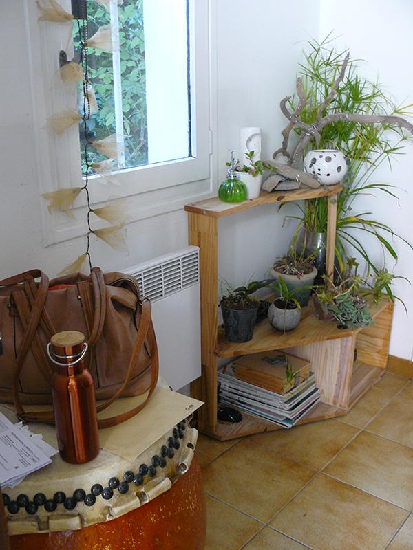 Comment emménager écologiquement8