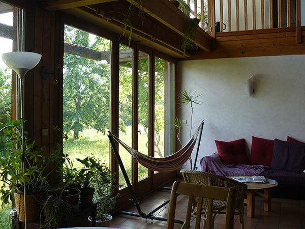 Maison-en-bois-durable1