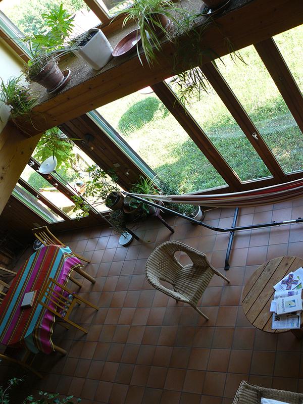 Maison-en-bois-durable2