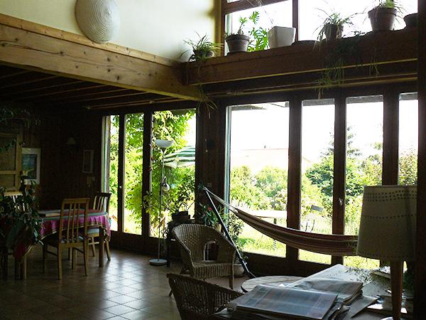 Maison-en-bois-durable4