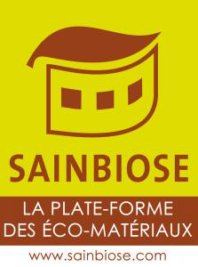 Sainbiose logo vertical.fw (1)