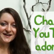 12 chaînes YouTube complémentaires à éco-créateurs