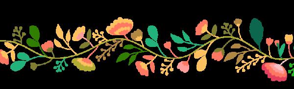 fleurs-séparation-2