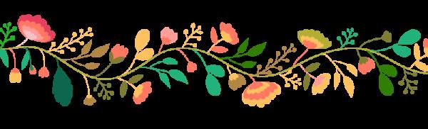 fleurs-séparation