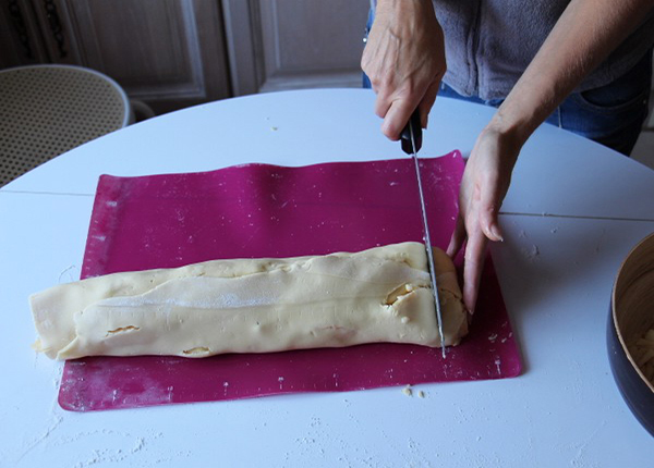 coupe pâte11