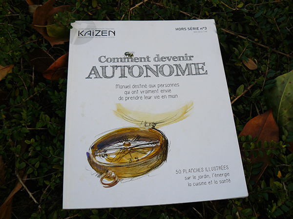 Comment devenir autonome6