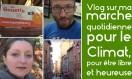 Vlog 6 : La Gonette, Lyon et des surprises