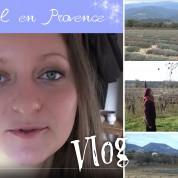 Un Noël en Provence