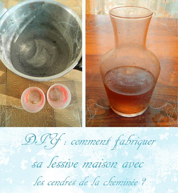 DIY-comment-fabriquer-sa-lessive-maison-avec-les-cendres-de-la-cheminée1