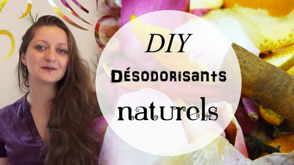 DIY-desodorisants-naturels-600x338