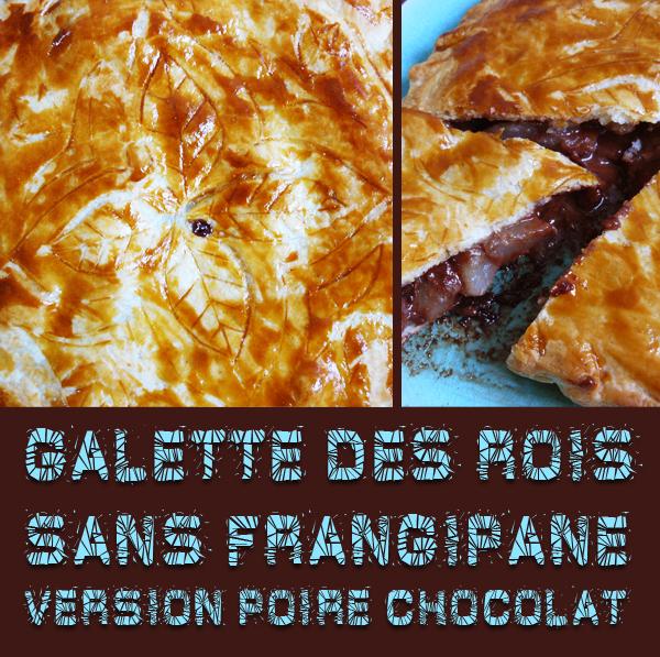 Galette-des-Rois-sans-frangipane-version-poire-chocolat