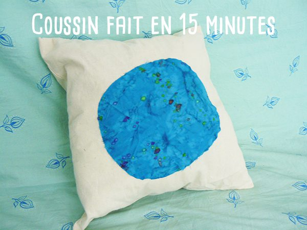 coussin-recup-3