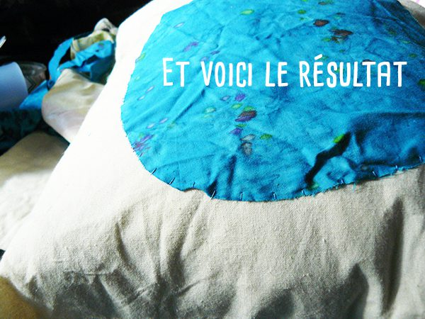 coussin-recup-7