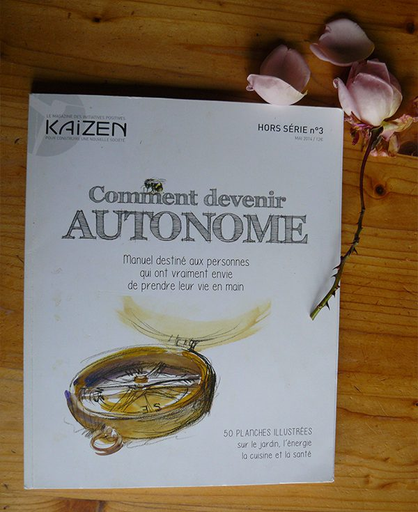 comment-devenir-autonome
