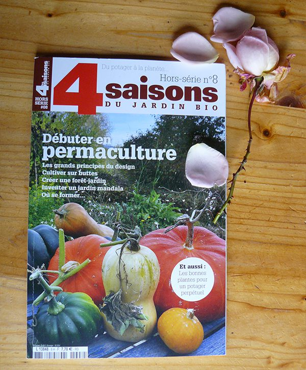 debuter-en-permaculture