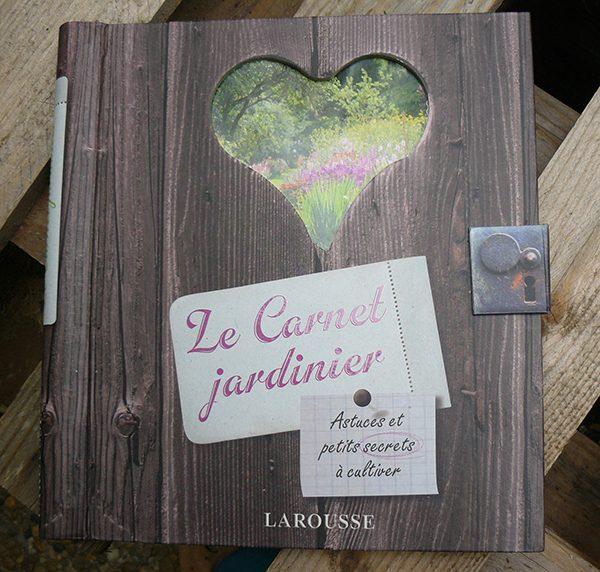 le-carnet-du-jardinier