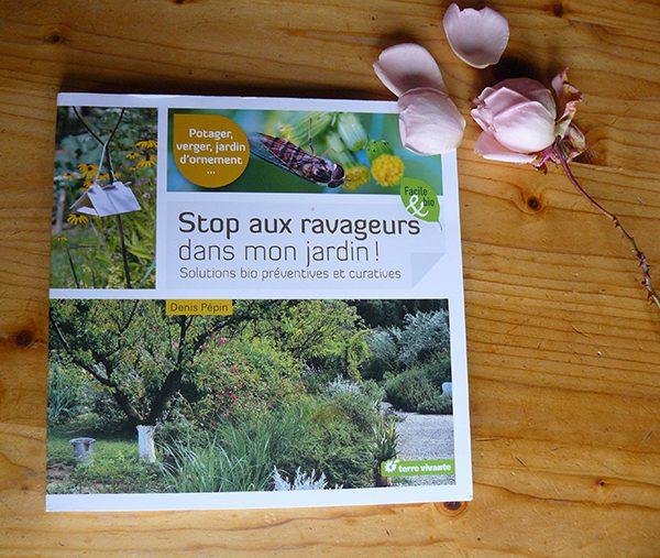 stop-au-ravageur-dans-mon-jardin2