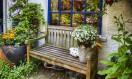 4 conseils d'aménagement pour une terrasse chaleureuse